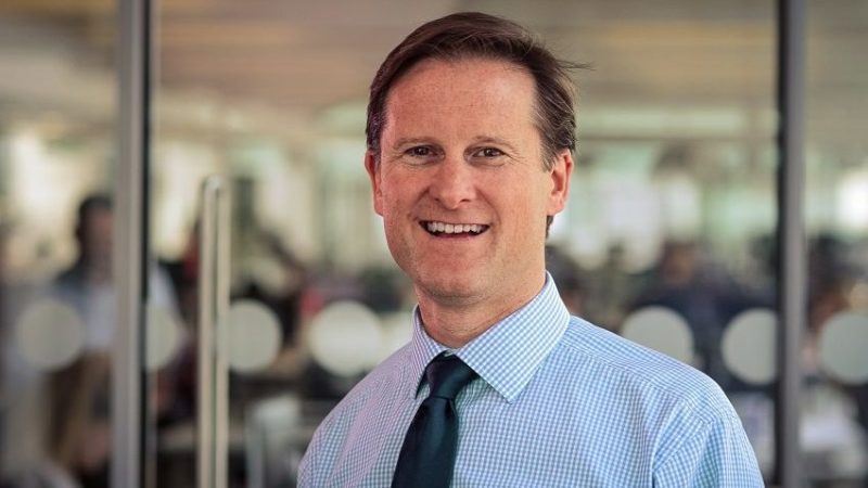 Hargreaves Lansdown : posts profit jump even as asset growth slows